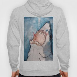 You're Going to Need a Bigger Boat Hoody