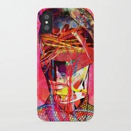 111217_A iPhone Case