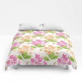 vintage 4 Comforters