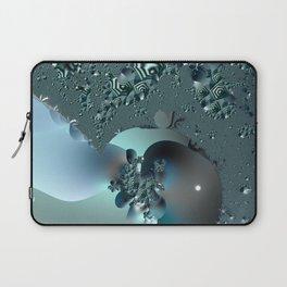 Parallel universes Laptop Sleeve
