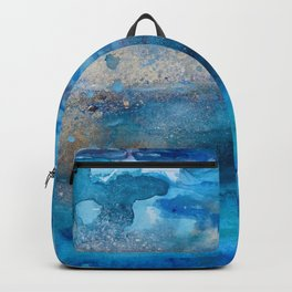 Save The Oceans, Cabo Beaches 2 Backpack