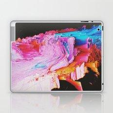 cēnłåürî Laptop & iPad Skin