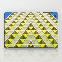 holiday iPad Cases featuring holiday by Melcho