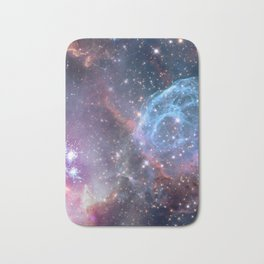 Mystical Bath Mat