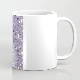 Crafts  Coffee Mug