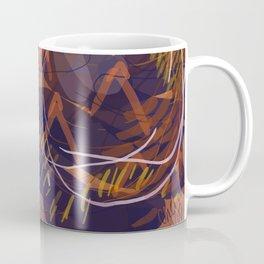 Vortex (Bell Rock) Coffee Mug