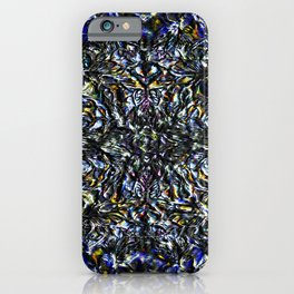 Look AT This 2 iPhone Case