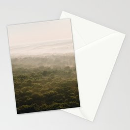 Kentucky from the Air II Stationery Cards