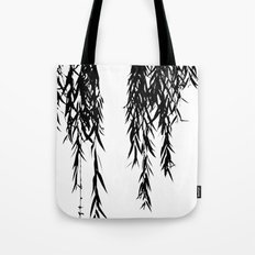 willow Tote Bag