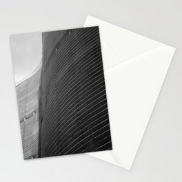 Waves of Copan Stationery Cards