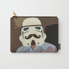 Proper Stormtrooper Carry-All Pouch