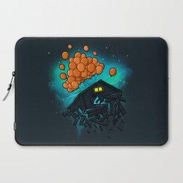 TAKE ME AWAY Laptop Sleeve