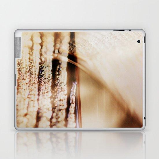 Mix Emotions Laptop & iPad Skin