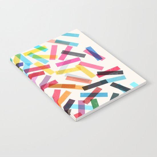 fiesta 2 Notebook
