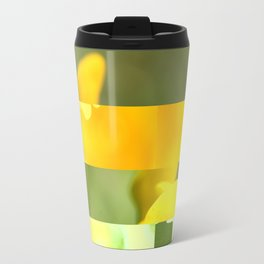 crash_ 17 Travel Mug