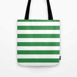 Celtic Glasgow 2012 Tote Bag