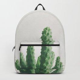 Green Fingers Backpack