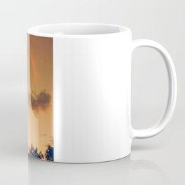 FREE (with text) Coffee Mug