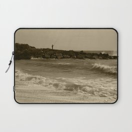Beachcaster Albufeira Tint Laptop Sleeve