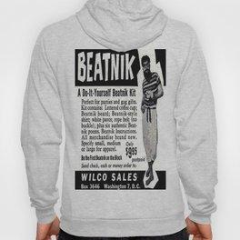BEATNIK! Hoody