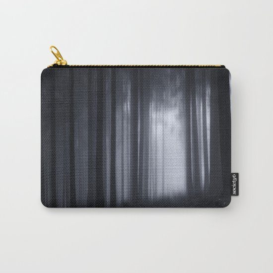 Dream of me Carry-All Pouch