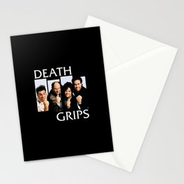 Seinfeld Stationery Cards