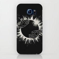 Eclipse Galaxy S6 Slim Case