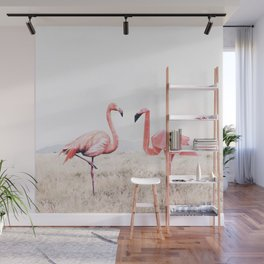 Unconditional Love Wall Mural