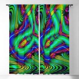 Colorandblack series 540 Blackout Curtain