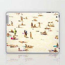 Summer #society6 #decor #buyart Laptop & iPad Skin