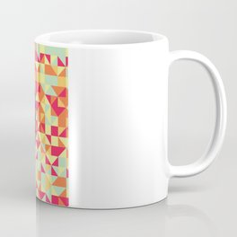 The life of a designer Coffee Mug
