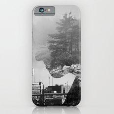 Imminent Adjacency iPhone 6s Slim Case
