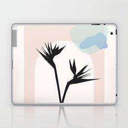 // Royal Gardens 01 Laptop & iPad Skin
