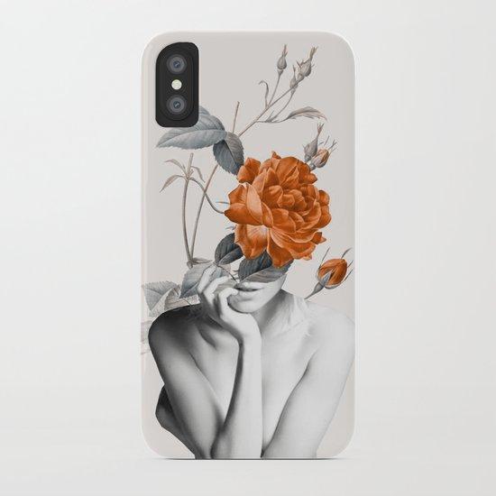 Rose 3 by dada22