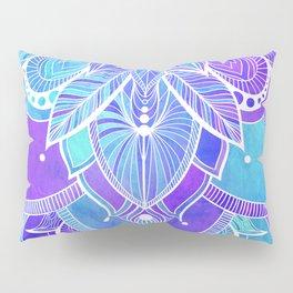 Complete Zen Pillow Sham