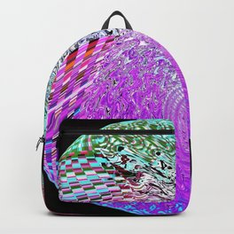 Undiscovered 2 Backpack