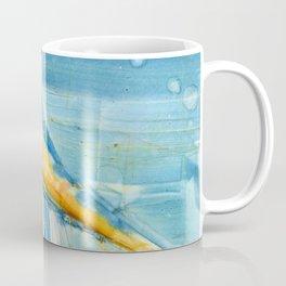 Unity - 9 (Odessa) Coffee Mug