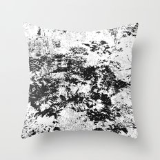 Thicket Throw Pillow