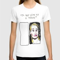 iggy T-shirts featuring iggy freestyle by withapencilinhand