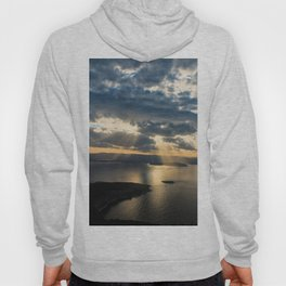 View to Behold Hoody