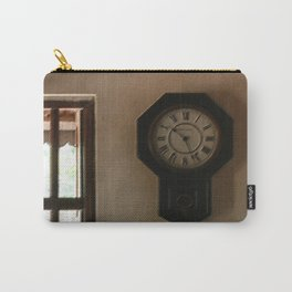 Like old times Carry-All Pouch