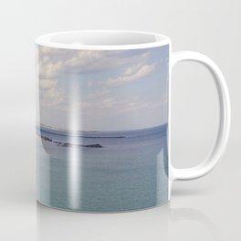 Point's End Coffee Mug