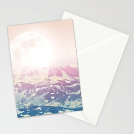 BRILLIANT Stationery Cards