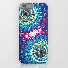 Poster-A1-1-3 iPhone 6s Slim Case