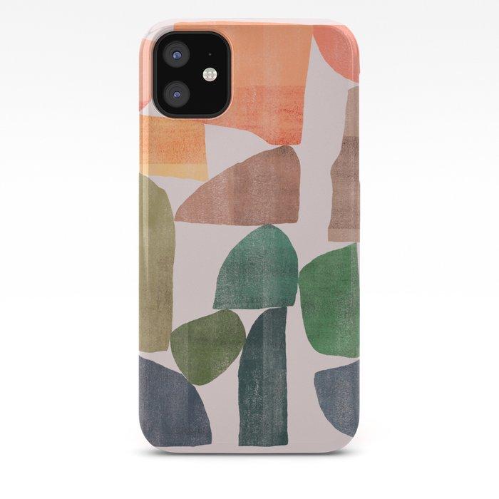 Stonehenge iPhone Case