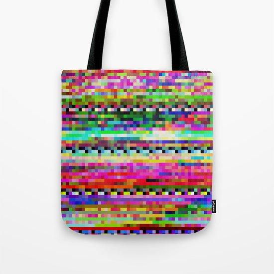 CDVIEWx4ax2bx2a Tote Bag