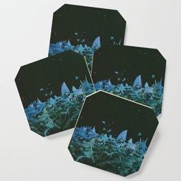 TZTR Coaster