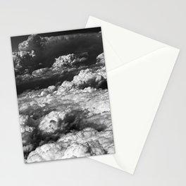 # 333 Stationery Cards