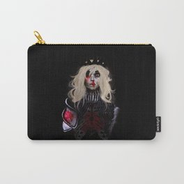 Arawn Carry-All Pouch