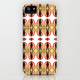 If Only # 2 iPhone Case